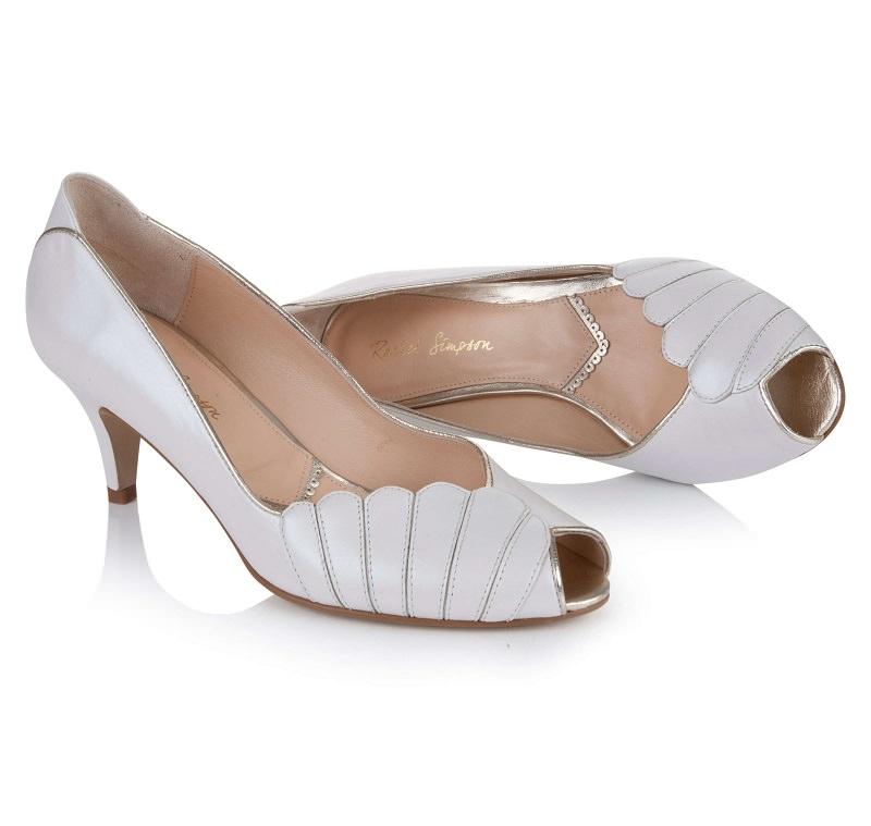 16-sapato-de-casamento-vintage-retro