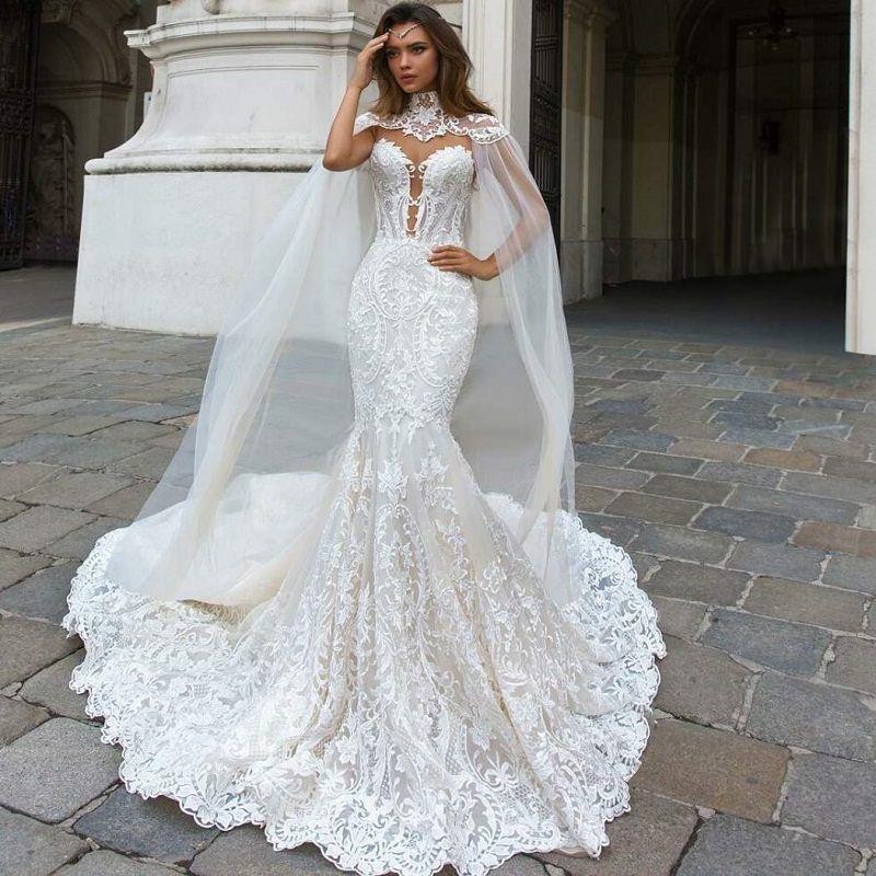 16-vestido-de-noiva-exuberante-modelo-sereia
