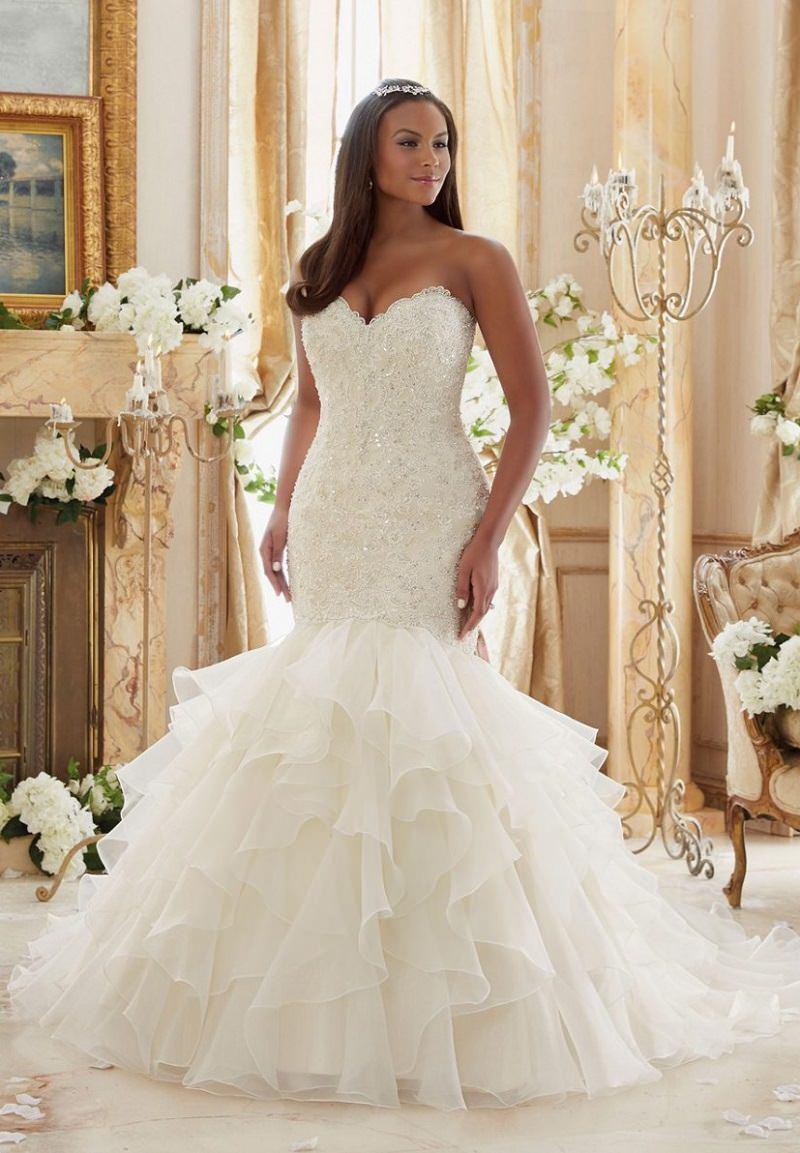 17-vestido-de-noiva-sereia-plus-size-volumoso