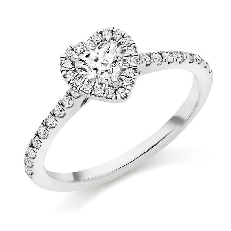 18-anel-de-noivado-delicado-ouro-branco-diamante-coracao