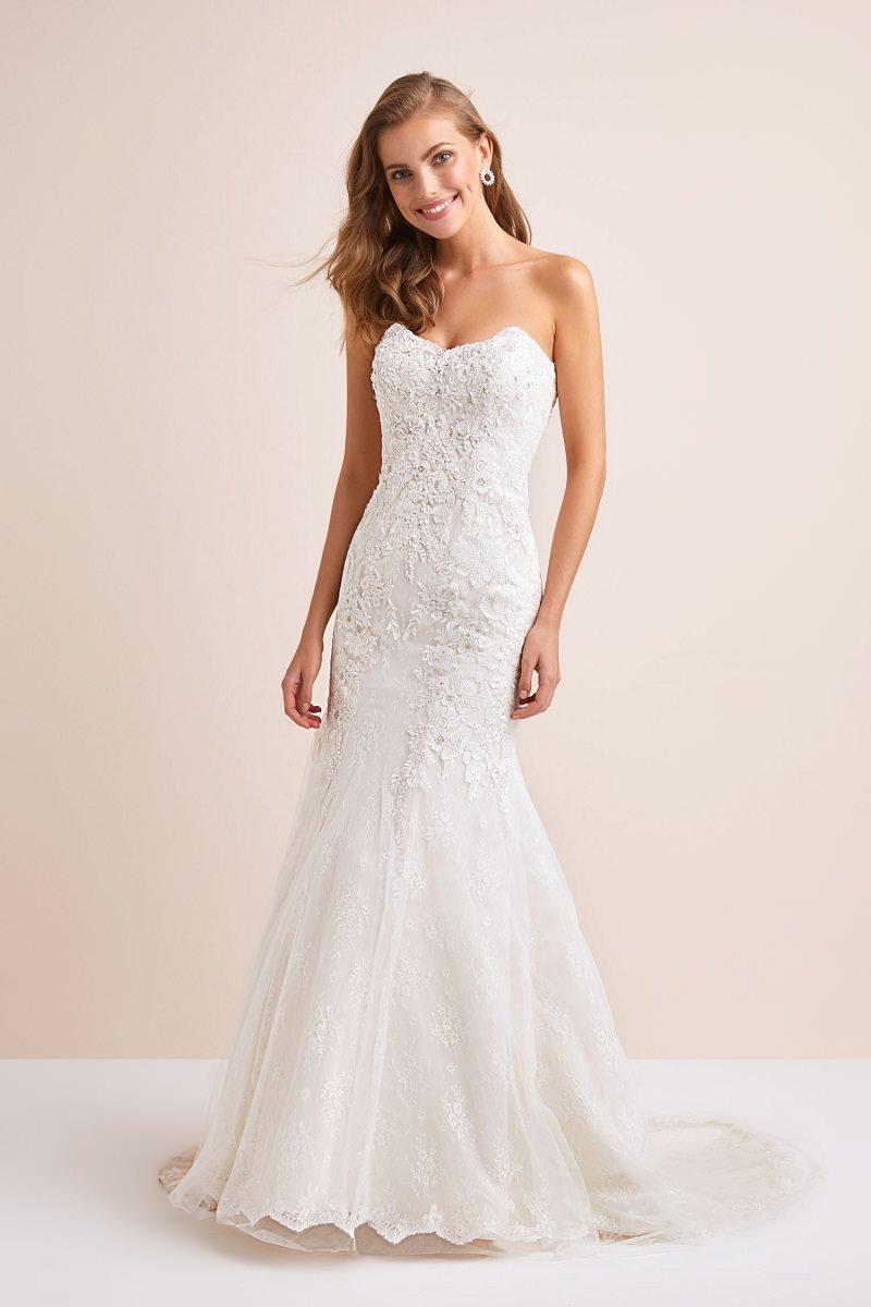 18-vestido-de-noiva-com-rendas-sereia