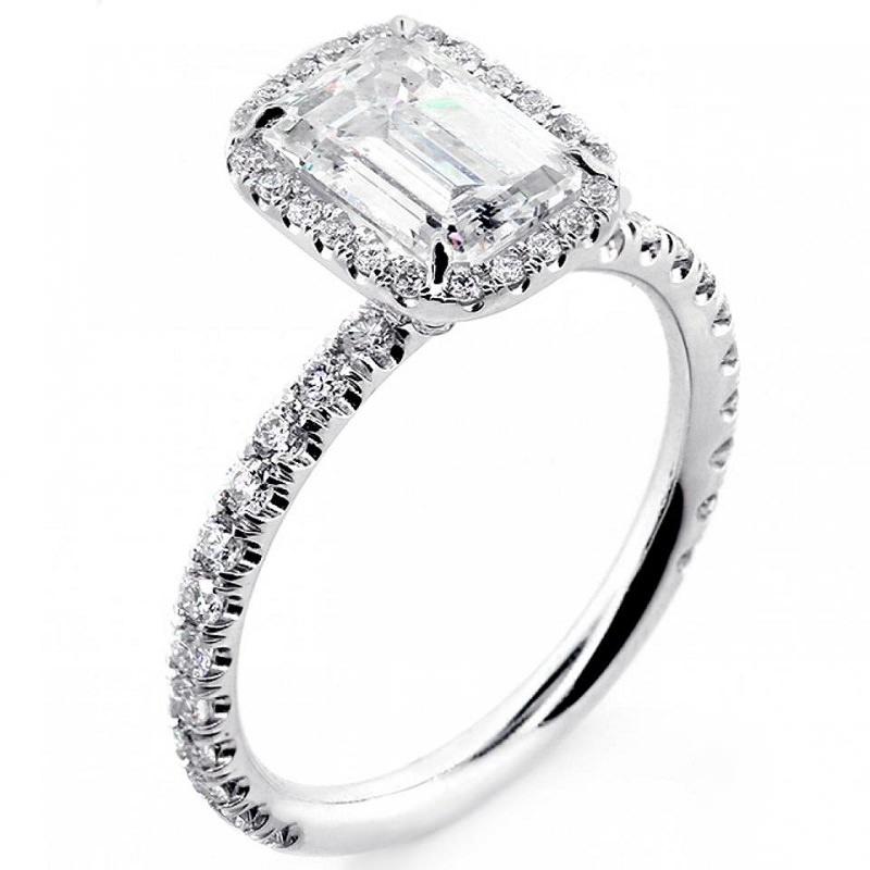 19-anel-de-noivado-retagular-ouro-branco-diamante