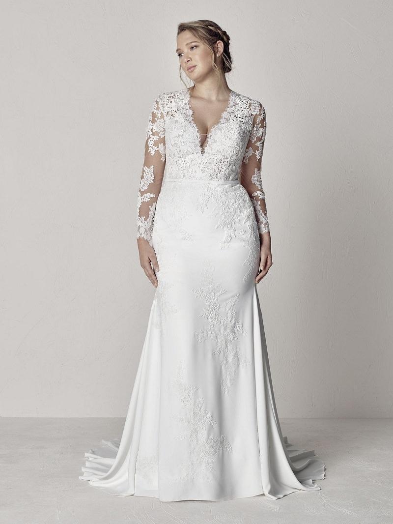19-vestido-de-noiva-sereia-plus-size-discreto