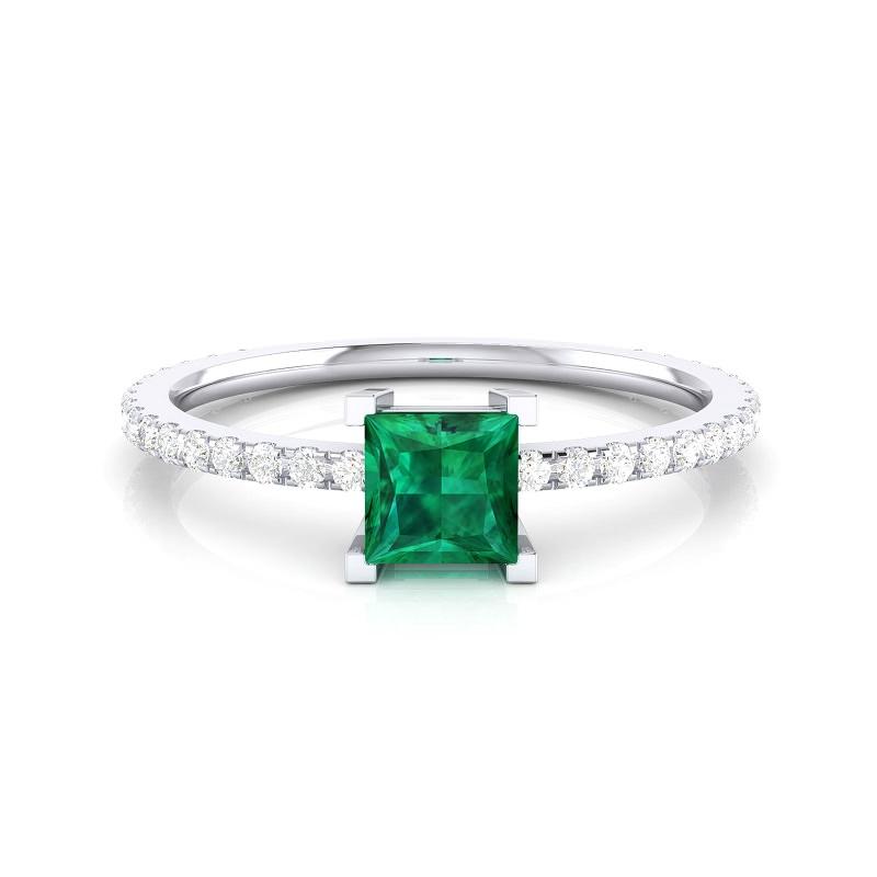 2-anel-de-noivado-turmalina-verde-pedido-de-casamento
