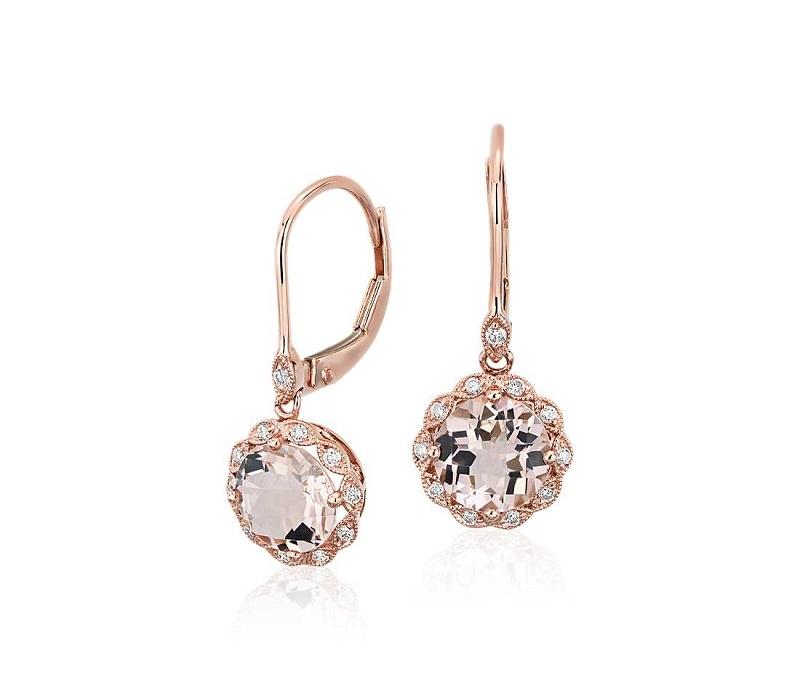 2-brinco-de-ouro-rosa-morganita-e-diamantes-pendurado