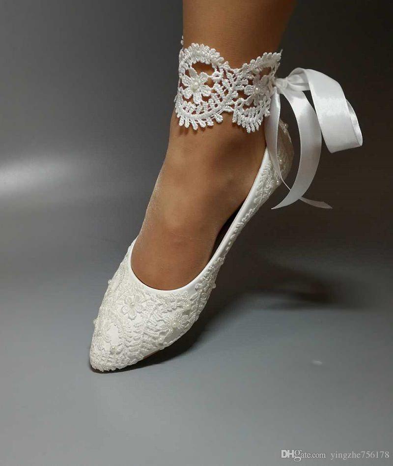 2-sapatilha-de-noiva-com-detalhes-em-renda