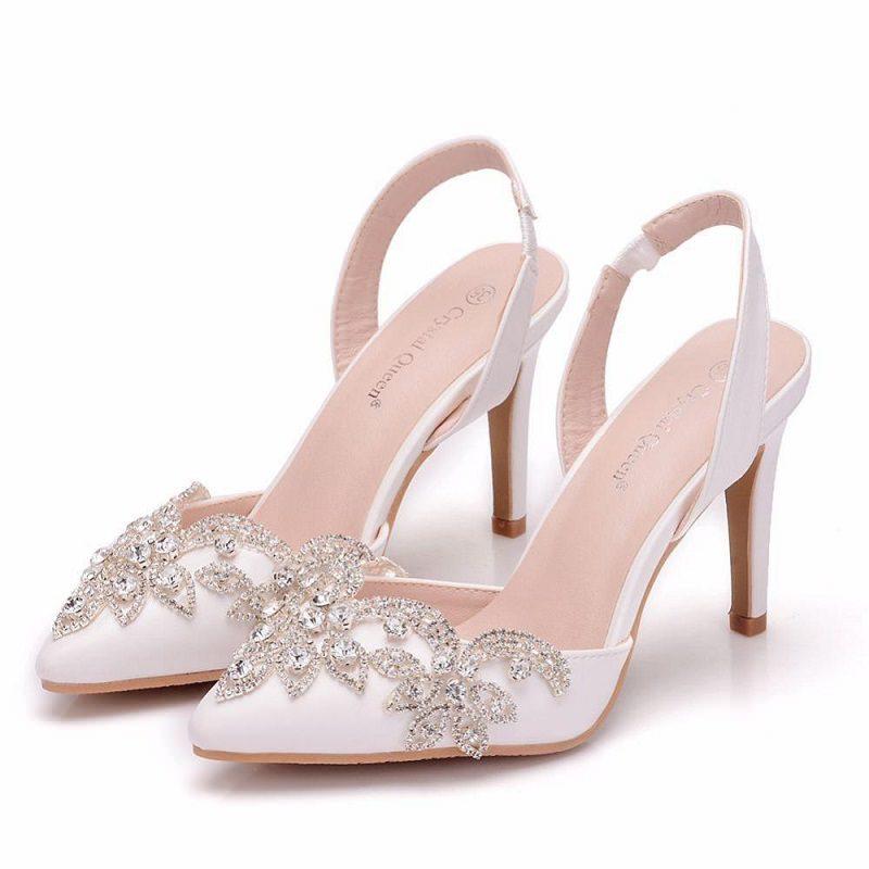 2-sapato-de-noiva-bordado