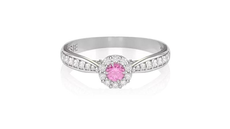 2-uni-i-safira-rosa-anel-de-noivado