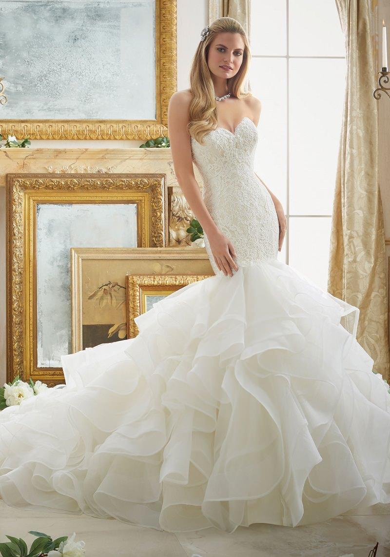 2-vestido-sereia-volumoso-vestido-de-noiva