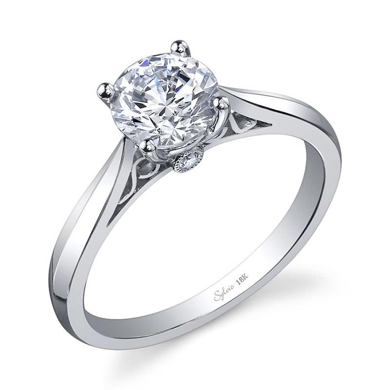 20-anel-de-noivado-em-ouro-branco-tradicional