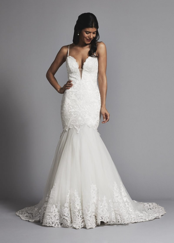 20-vestido-de-noiva-discreto-modelo-sereia