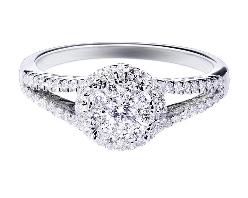 21-anel-de-noivado-diamantes-e-diamante-central-grande
