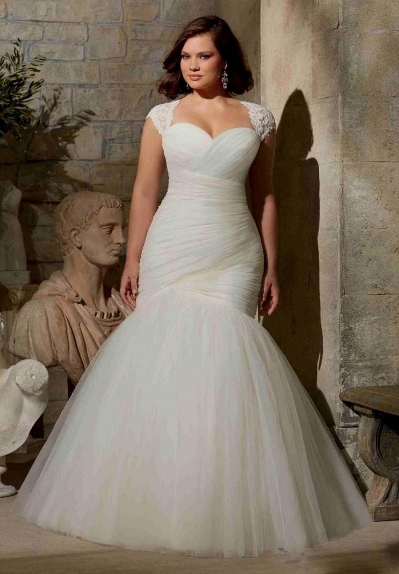 21-vestido-de-noiva-plus-size-detalhado