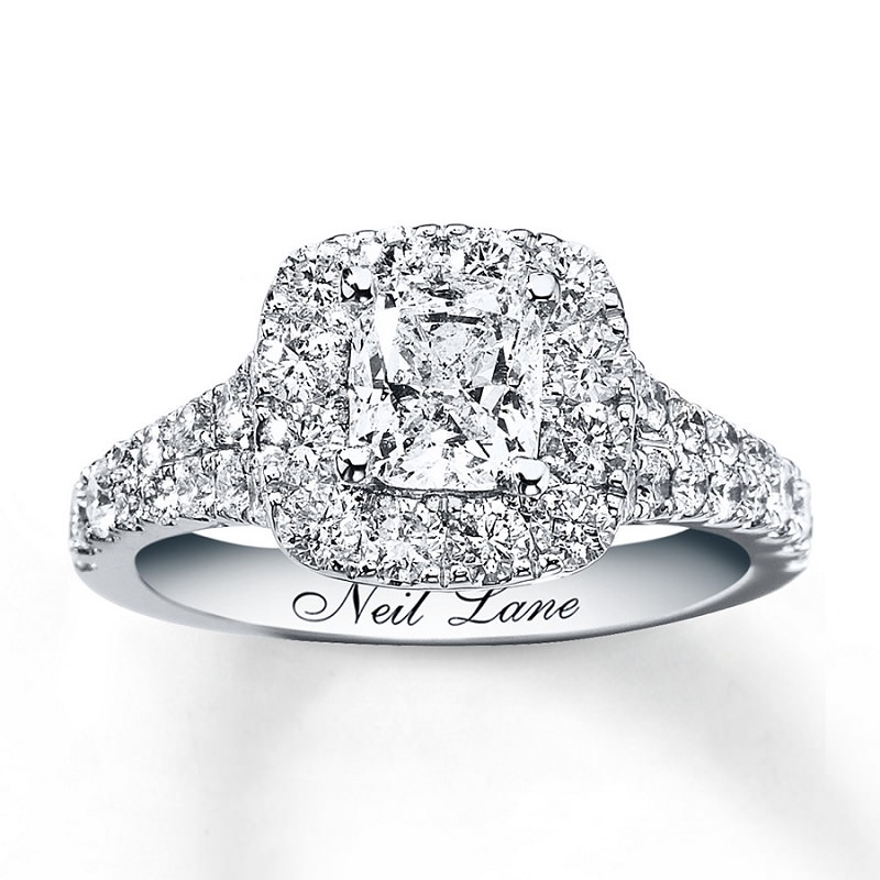 3-anel-de-noivado-diamantes-grande