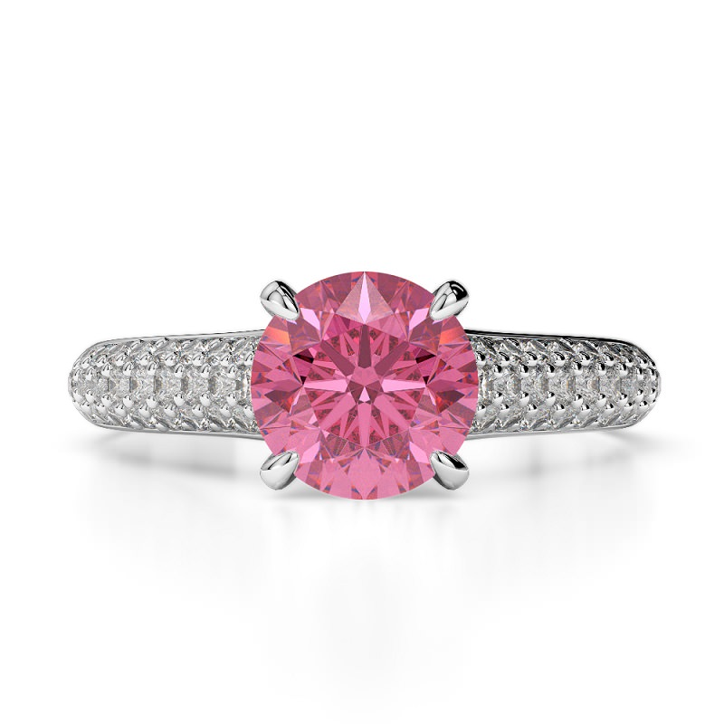 3-anel-de-noivado-turmalina-rosa-lateral-diamantes