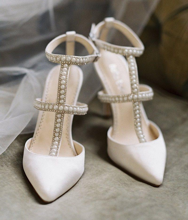 3-sapato-de-noiva-com-perolas