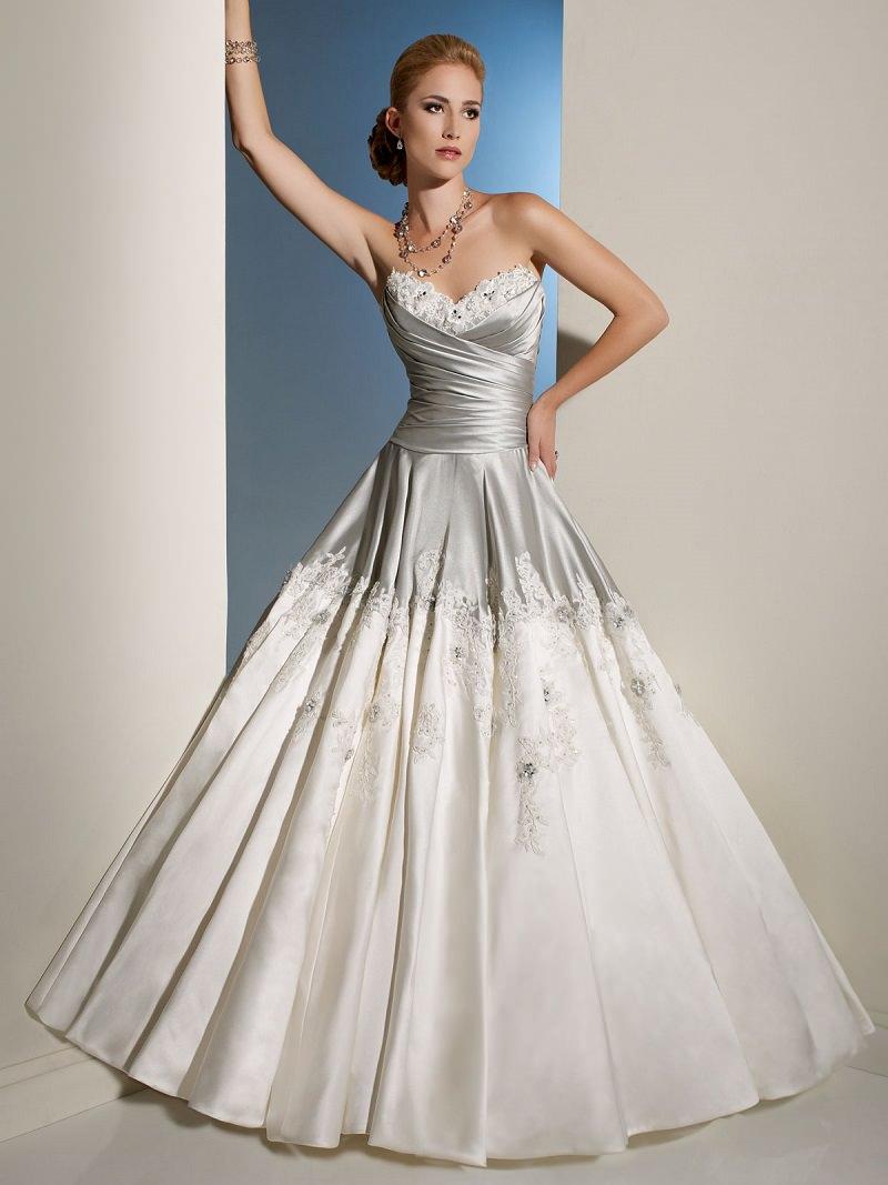 3-vestido-de-noiva-prateado-e-branco