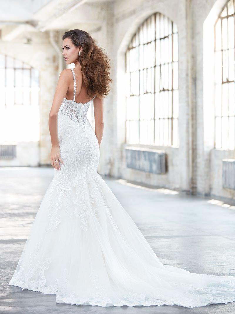 3-vestido-de-noiva-sereia-bordado