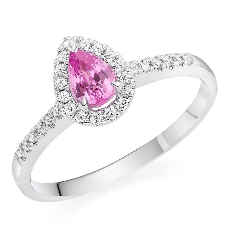 4-anel-de-noivado-com-safira-rosa-de-gota-e-diamantes