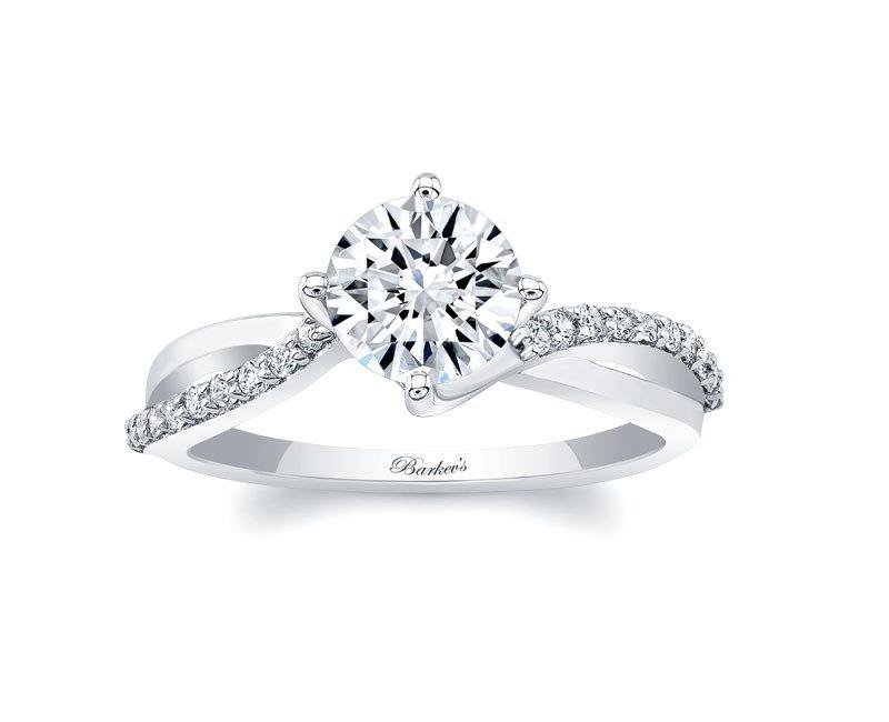 4-anel-de-noivado-delicado-ouro-branco