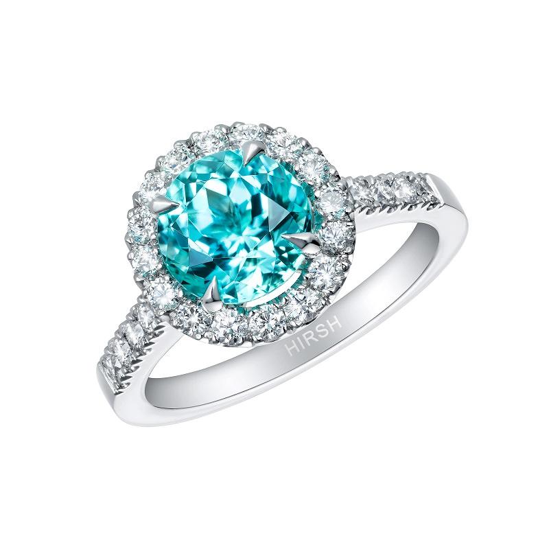 4-anel-de-noivado-turmalina-paraiba-redonda-e-diamantes
