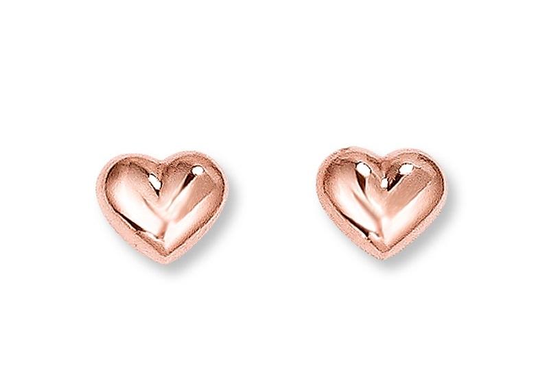 4-brinco-de-coracao-ouro-rosa