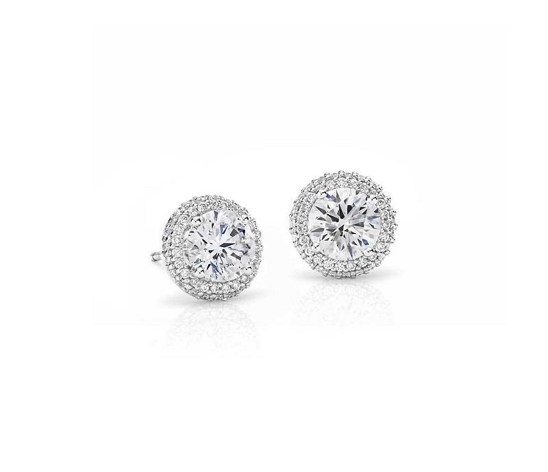 4-brinco-ponto-de-luz-diamantes