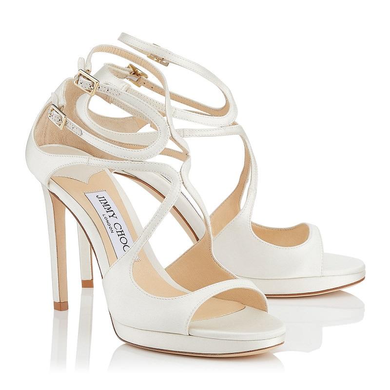4-sapato-de-noiva-branco-com-tiras