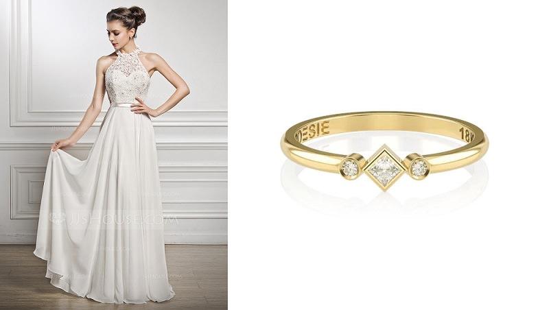 4-vestido-de-noiva-bordado-com-alinca-de-casamento-ouro-com-diamantes-poesie