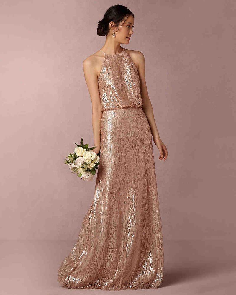 4-vestido-de-noiva-rose-gold