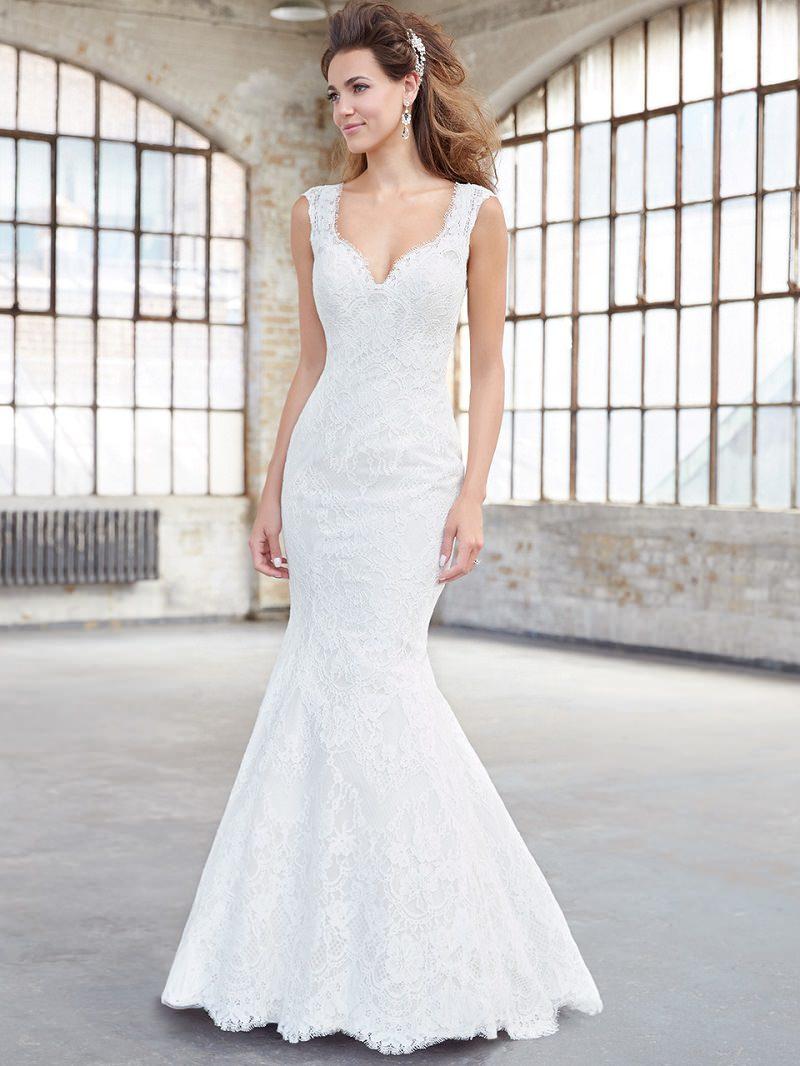 4-vestido-de-noiva-sereia-discreto