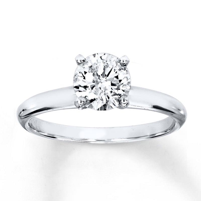 5-anel-de-noivado-de-ouro-branco-solitario