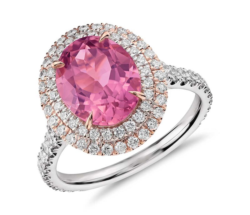 5-anel-de-turmalina-rosa-com-diamantes-oval