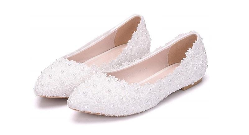 5-sapatilha-de-noiva-com-perolas