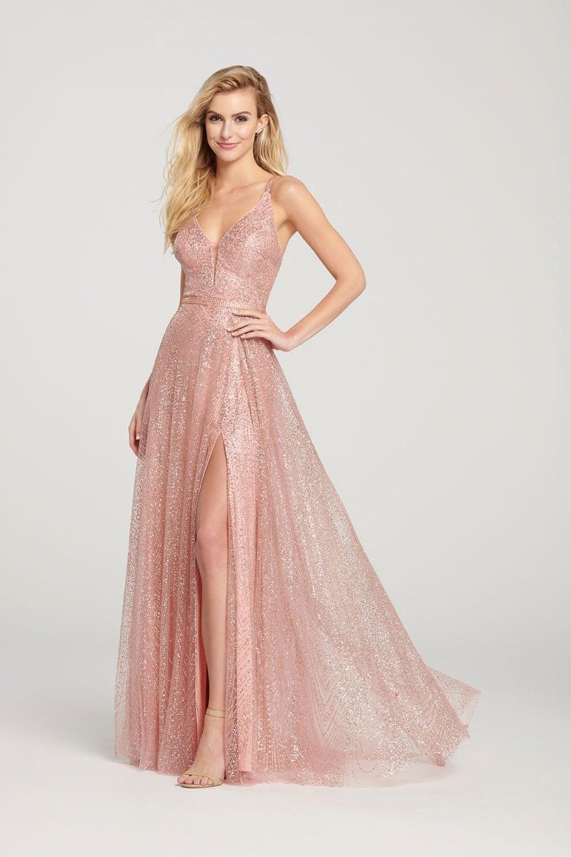 5-vestido-de-noiva-rosa-metalizado