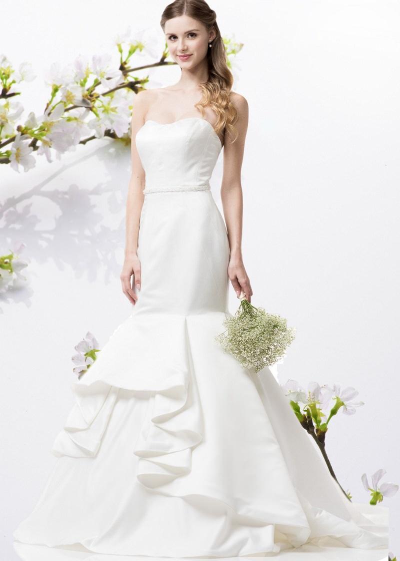 5-vestido-sereia-de-cetim