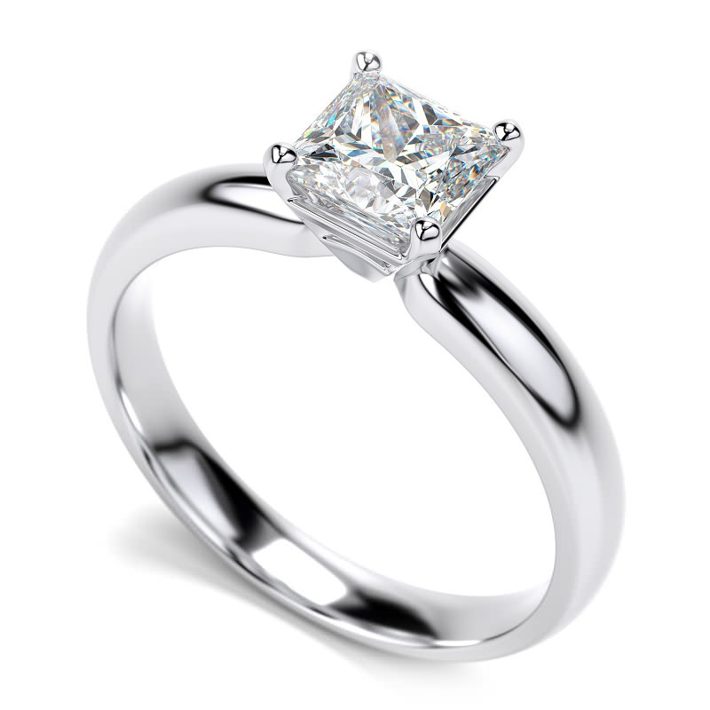 6-anel-de-noivado-ouro-branco-solitario-diamante-quadrado
