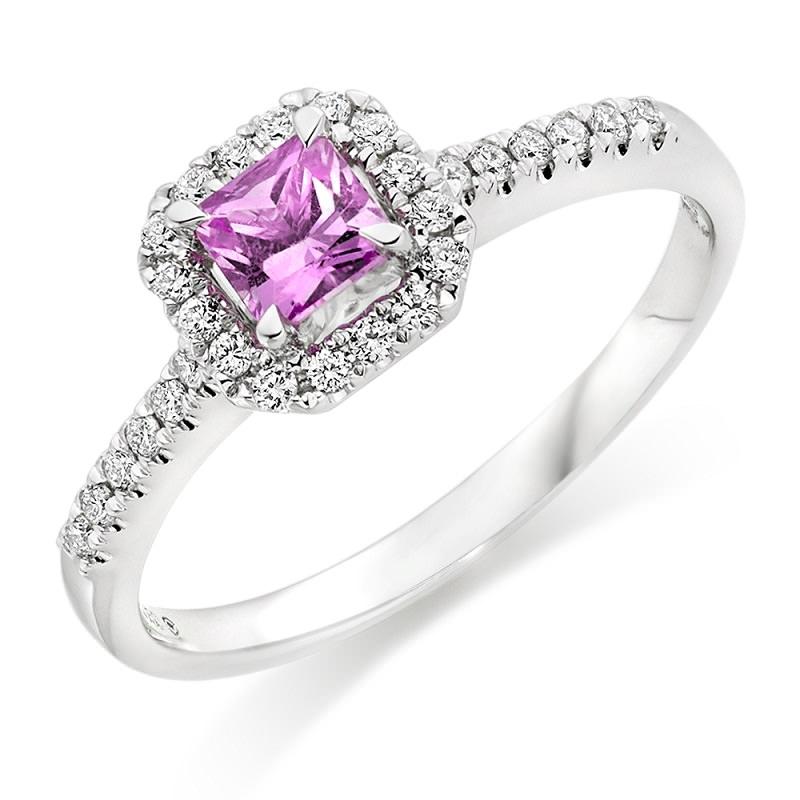 6-anel-de-noivado-quadrado-safira-rosa-e-diamantes
