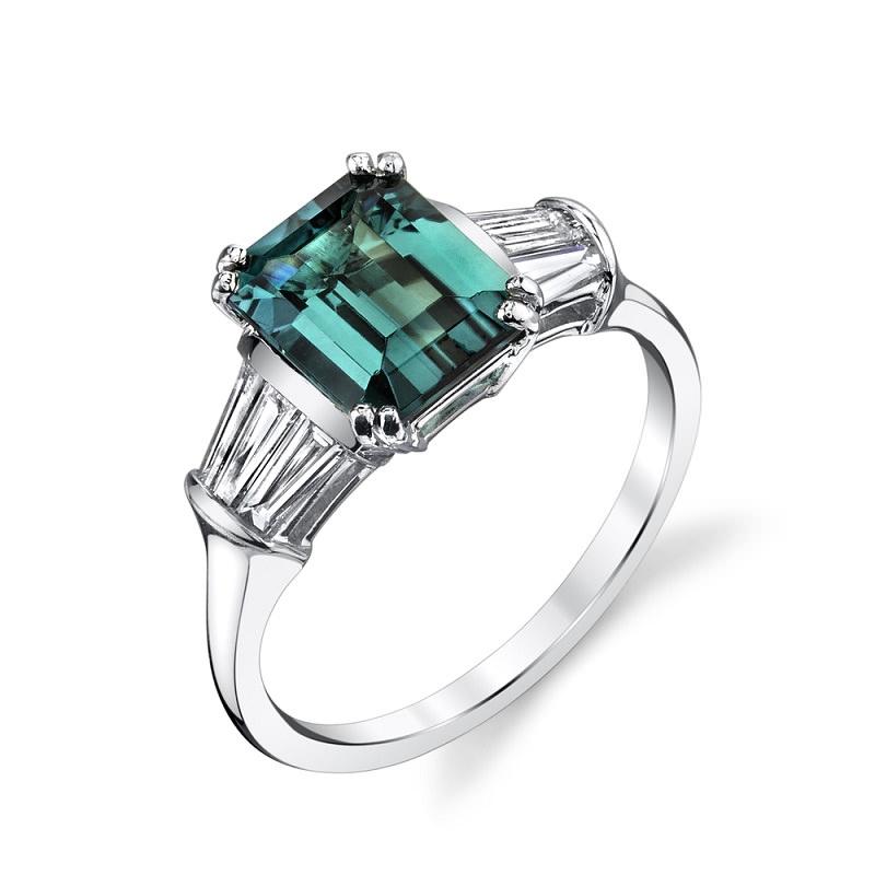 6-anel-de-noivado-turmalina-verde-azulada-com-diamantes