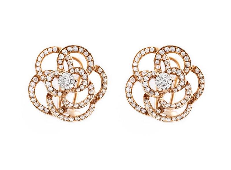 6-brinco-de-flor-ouro-rosa-e-diamantes