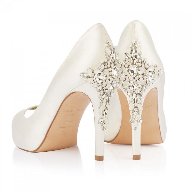6-sapato-de-casamento-branco-com-cristais