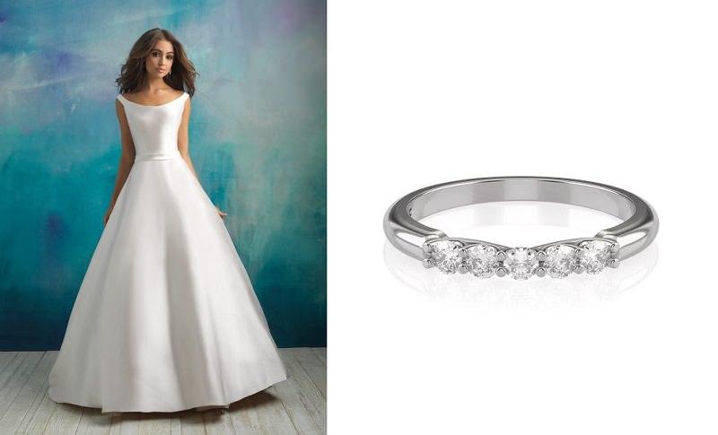 6-vestido-de-noiva-classico-de-cetim-alianca-nuit-poesie-ouro-branco-e-diamantes