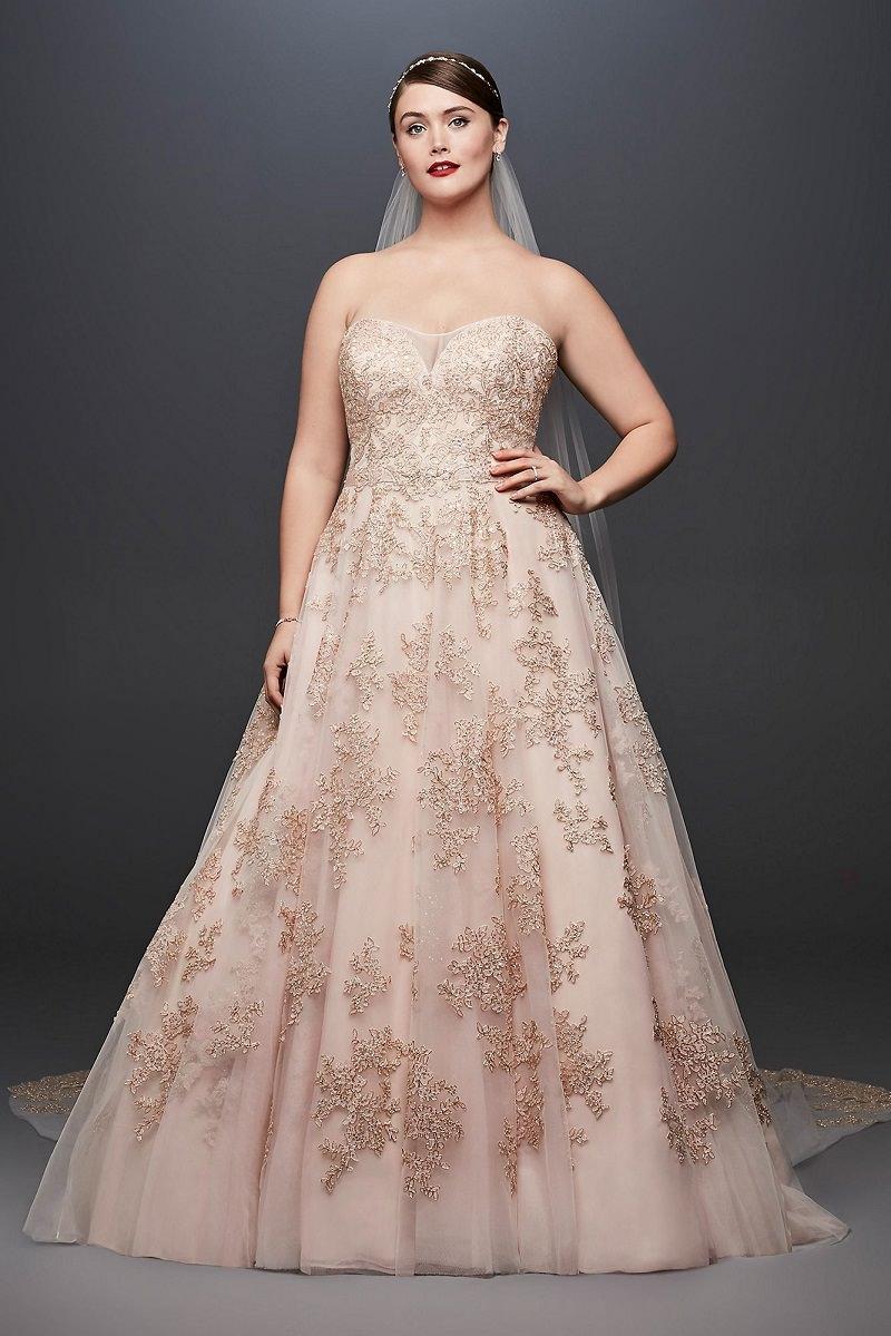 6-vestido-de-noiva-com-detalhes-rose-metalico