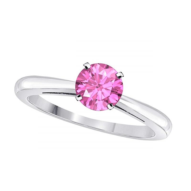 7-Anel-de-noivado-solitario-safira-rosa