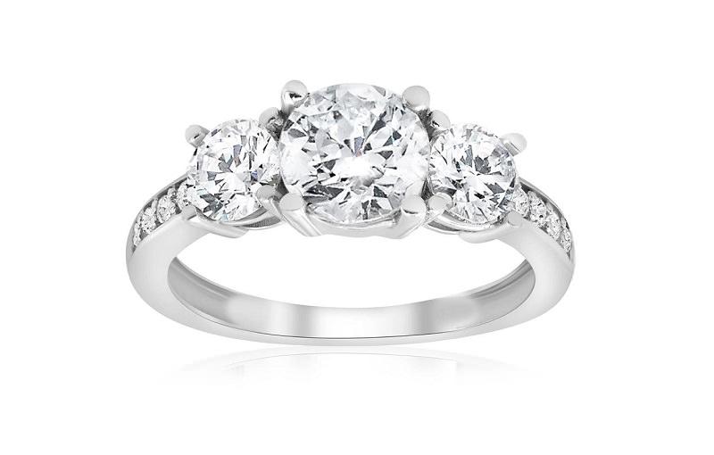 7-anel-de-noivado-com-diamantes-e-ouro-branco