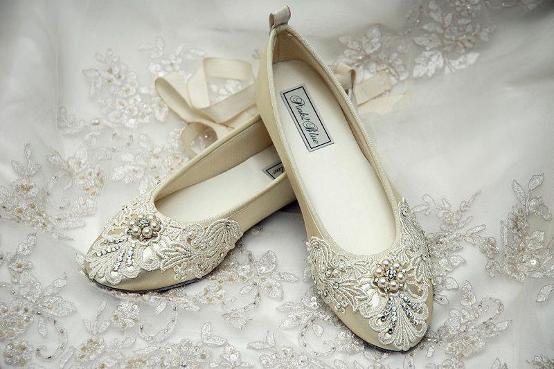 7-sapatilha-de-casamento-creme-bordada