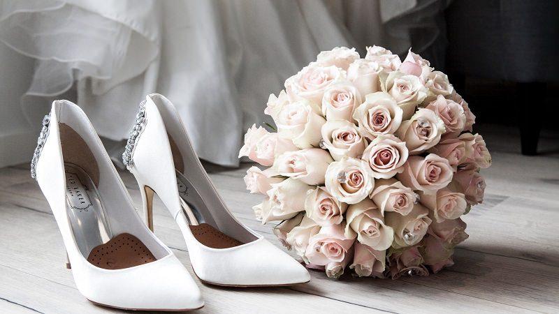 7-sapato-de-noiva-branco-com-detalhes