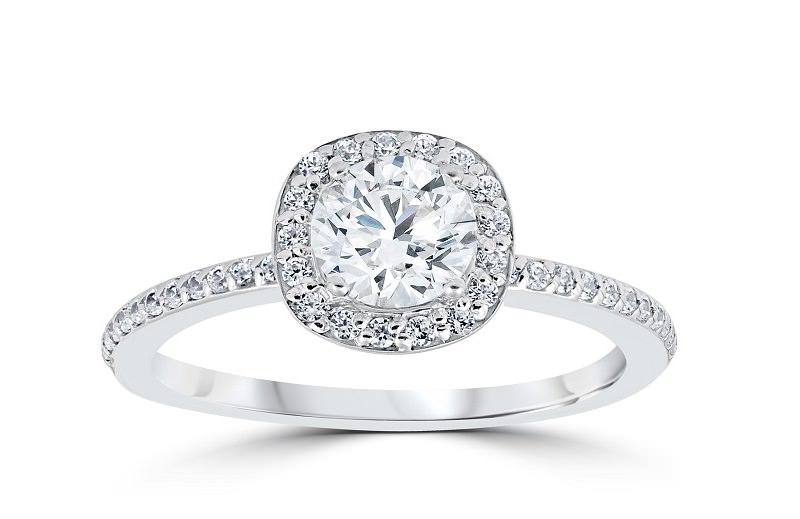 8-anel-de-noivado-em-ouro-branco-com-diamantes