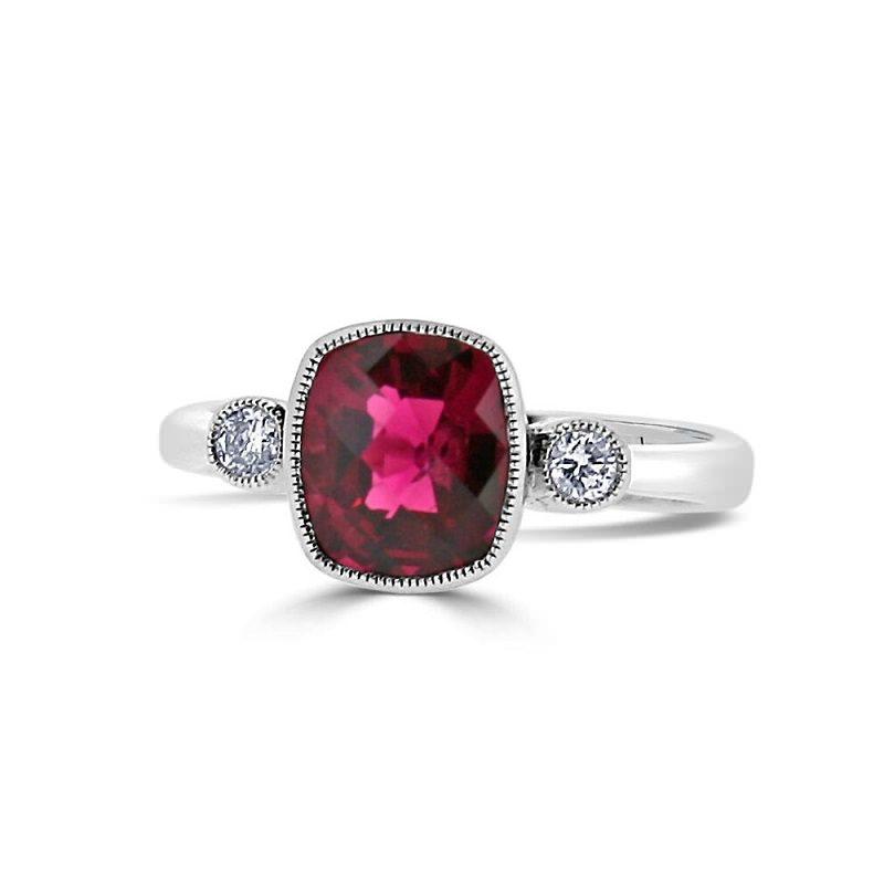 8-anel-de-noivado-turmalina-rosa-e-diamantes-pedido-de-noivado