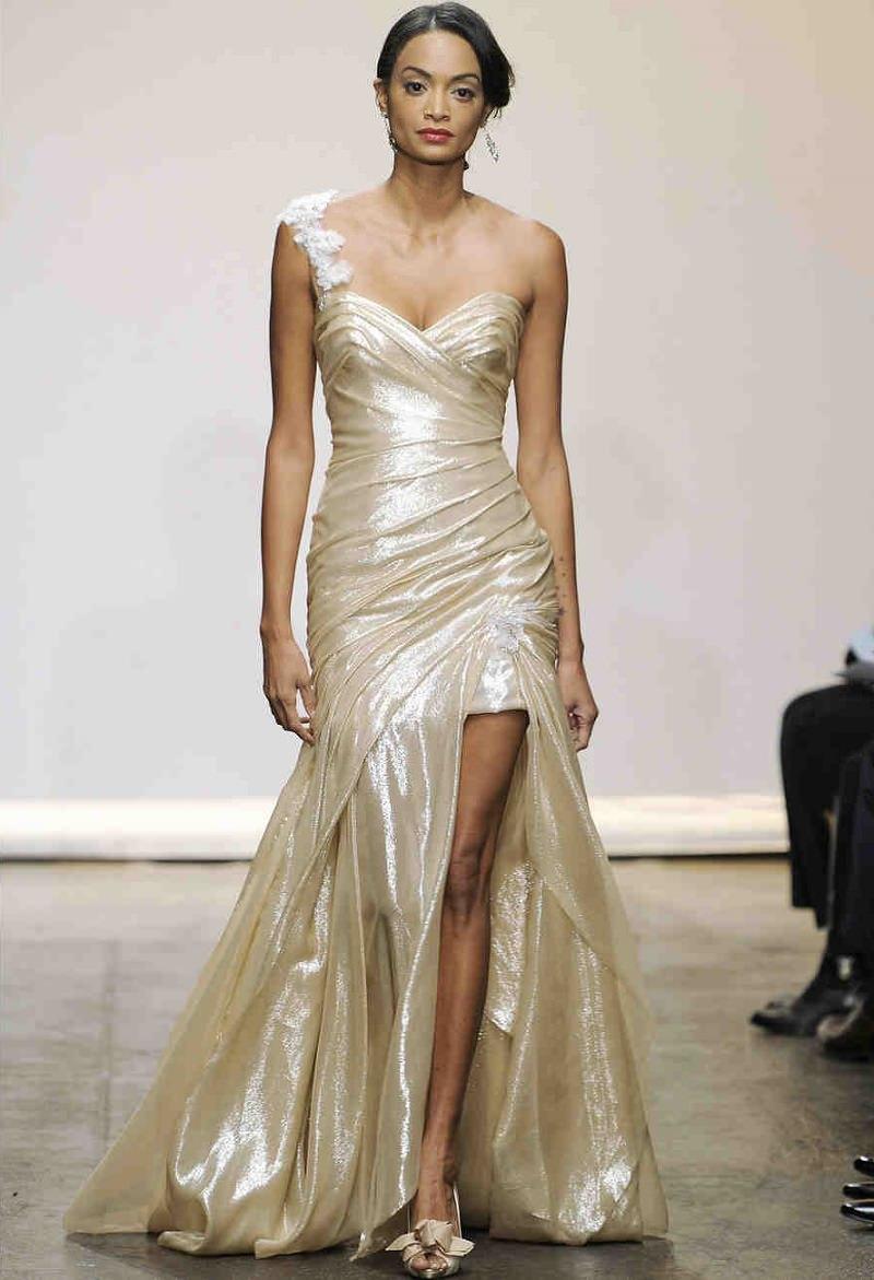 8-vestido-de-noiva-dourado-metalico